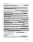 Curriculum Vitae - School of Rural Public Health - Texas A&M ... - Page 2