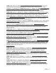 Curriculum Vitae - School of Rural Public Health - Texas A&M ... - Page 3