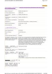 more - Federal International (2000) Ltd