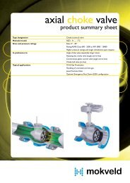 Product sheet English (PDF 157.44 kB)