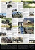 PRAVA SMER - priloga - Slovenska vojska - Page 2