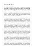 The Chimera of Competitiveness: Varieties of Capitalism ... - llakes - Page 5