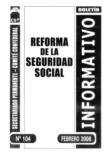Documento en PDF - In-formación
