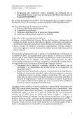 Documento en PDF - In-formación - Page 3