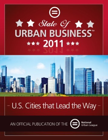SOUB 2011_US Cities that Lead the Way (2011).pdf