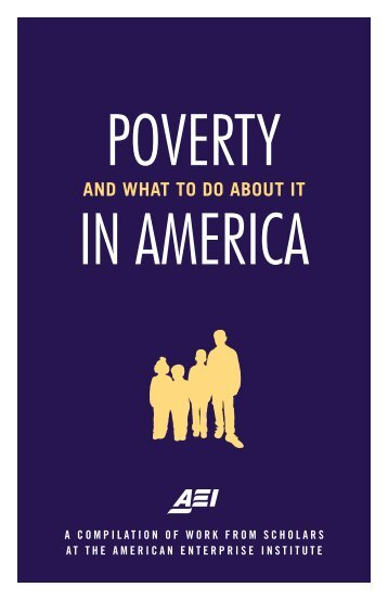 -poverty-in-america-and-what-to-do-about-it_110305673380