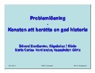 Nordlander, Edvard och Cortas Nordlander, Maria (804.38 kB)