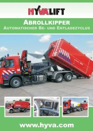 0170 (D) N Hook loader Automatic.cdr - Hyva