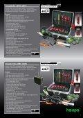 Kofferakció 2013 - Page 5
