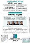 Tæt på Vangede - Vangede.dk - Page 5