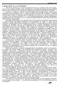 Inf 242 - Gdański Klub Fantastyki - Page 2