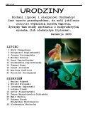 Inf 242 - Gdański Klub Fantastyki - Page 3