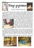 Inf 242 - Gdański Klub Fantastyki - Page 7