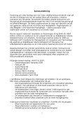 Forskningsrapport Airis 2007 - tillt - Page 2
