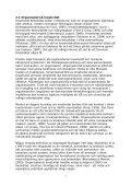 Forskningsrapport Airis 2007 - tillt - Page 7