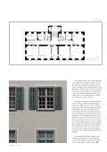 154_baudoku_rorschacherStr_107.pdf - Stadtverwaltung St.Gallen - Seite 3