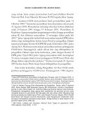 Menjaring Teri, Melepas Kakap - KontraS - Page 4