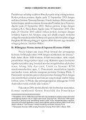 Menjaring Teri, Melepas Kakap - KontraS - Page 5