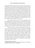 Menjaring Teri, Melepas Kakap - KontraS - Page 6