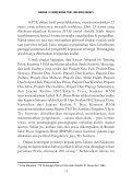 Menjaring Teri, Melepas Kakap - KontraS - Page 7