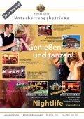 Plateau-Zeitung - PZ Seefeld - Seite 2
