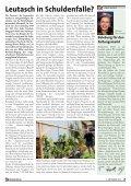 Plateau-Zeitung - PZ Seefeld - Seite 3