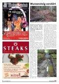 Plateau-Zeitung - PZ Seefeld - Seite 4