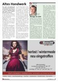 Plateau-Zeitung - PZ Seefeld - Seite 5