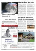 Plateau-Zeitung - PZ Seefeld - Seite 6