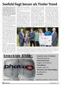 Plateau-Zeitung - PZ Seefeld - Seite 7