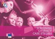 20130702120655BFIScreeningLiteracy_CaseStudies