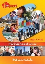 Impact Brochure.pdf