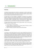 1. Consultation Paper - Page 3