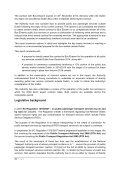 1. Consultation Paper - Page 4