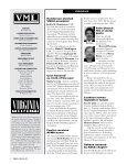 VHDA Program Transforming Communities - the Virginia Municipal ... - Page 4