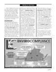 VHDA Program Transforming Communities - the Virginia Municipal ... - Page 7