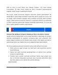Temmuz - Telekomünikasyon Kurumu - Page 4