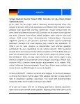 Temmuz - Telekomünikasyon Kurumu - Page 6