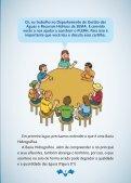 PLANO ESTADUAL DE RECURSOS HÍDRICOS - Page 7