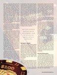 Laziness and Ignorance - Richard Marcus - Page 3