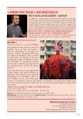 LA LITTÉRATURE JEUNESSE POUR LES PLUS ... - Vannes Agglo - Page 5