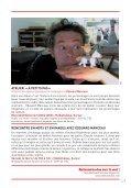 LA LITTÉRATURE JEUNESSE POUR LES PLUS ... - Vannes Agglo - Page 7