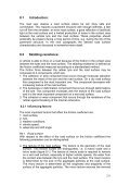 CHAPTER 8 ROAD SURFACE PROPERTIES - TU Delft - Page 2