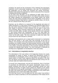 CHAPTER 8 ROAD SURFACE PROPERTIES - TU Delft - Page 7