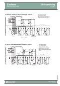 Ajac, elektriskt - Armatec - Page 3