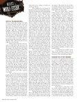 WOLF ESSAY - Boone and Crockett Club - Page 3