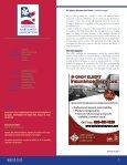 ambulance service - American Ambulance Association - Page 3