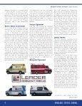 ambulance service - American Ambulance Association - Page 4