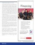 ambulance service - American Ambulance Association - Page 5