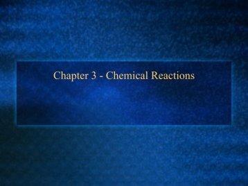 Printables Chemistry Worksheet Matter 1 chemistry worksheet matter 1 intrepidpath 1